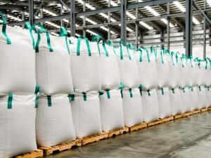bulk-bag-3_800_600_c1