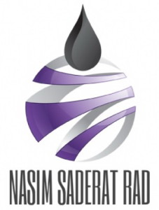 nasim_logo_300x400