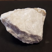 barite-drilling-ore