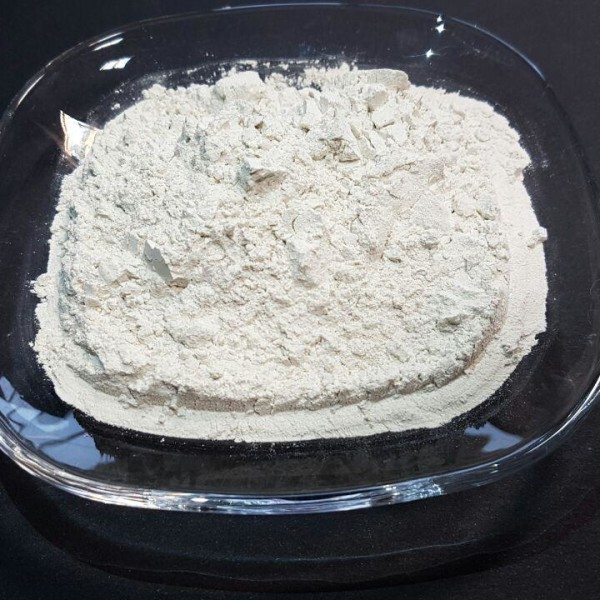 bentonite_powder