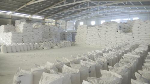 calcium-carbonate-silou