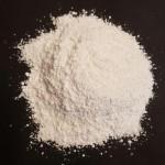 کلرید کلسیم یک نمک محلول در آب با فرمول شیمیایی CaCl2 میباشد که به شکلی گسترده در سیالات حفاری، سیالات تکمیلی تعمیری چاه کاربرد دارد.